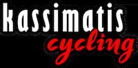 Kassimatis Cycling