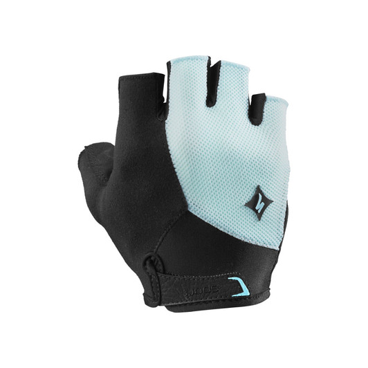 SPECIALIZED BG SPORTS WMN GLOVES - L