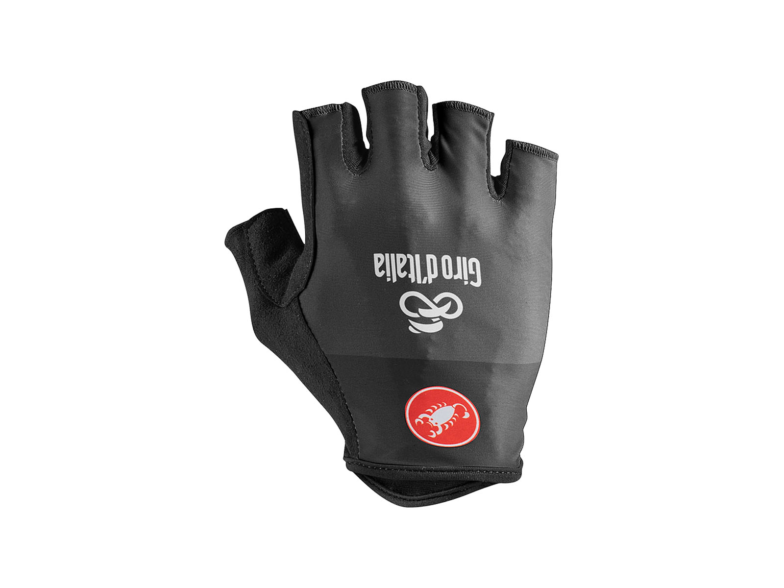 Castelli #Giro 102 Gloves - Nero