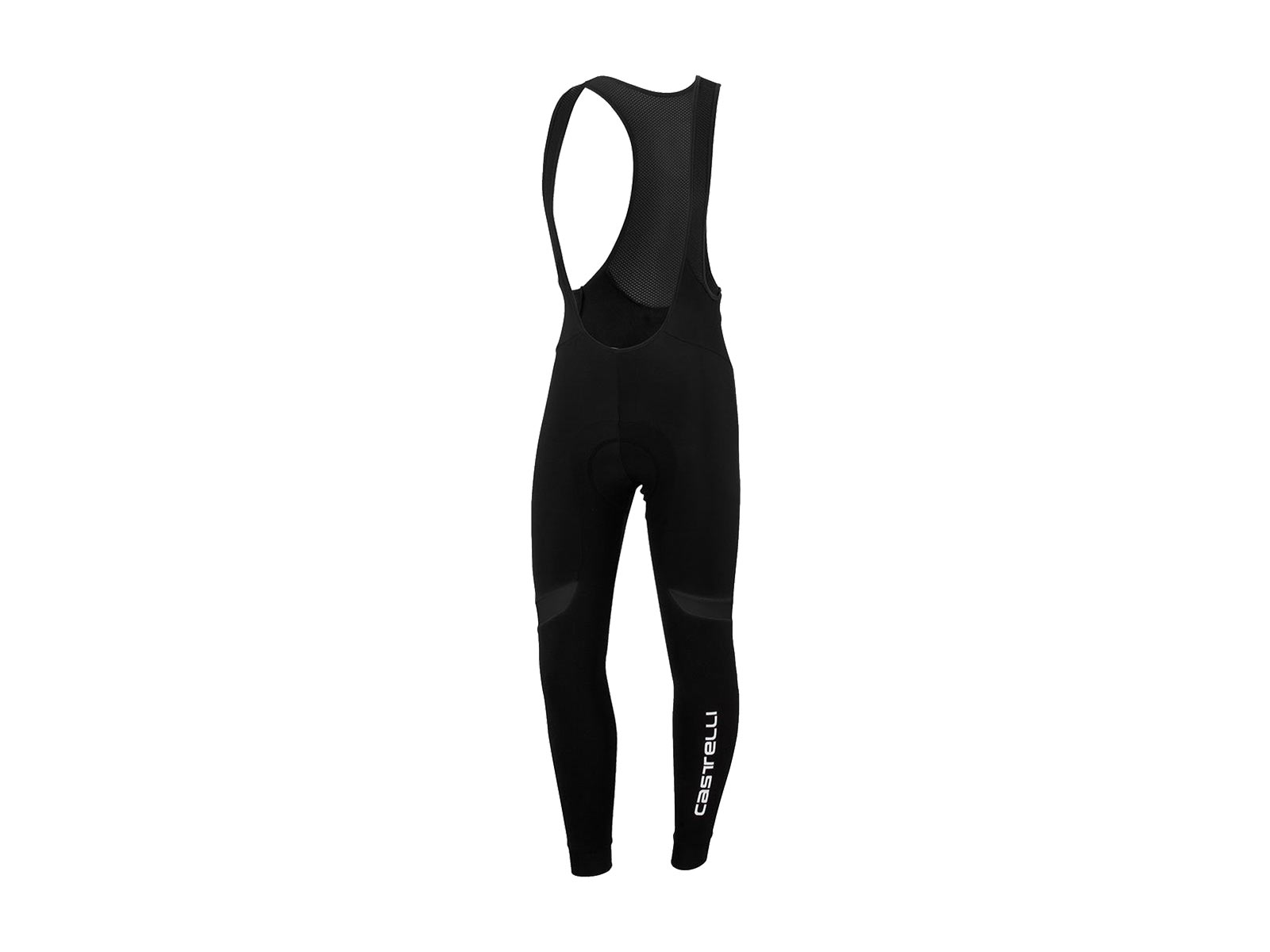 Castelli Velocissimo 2 Bibtight (XL)