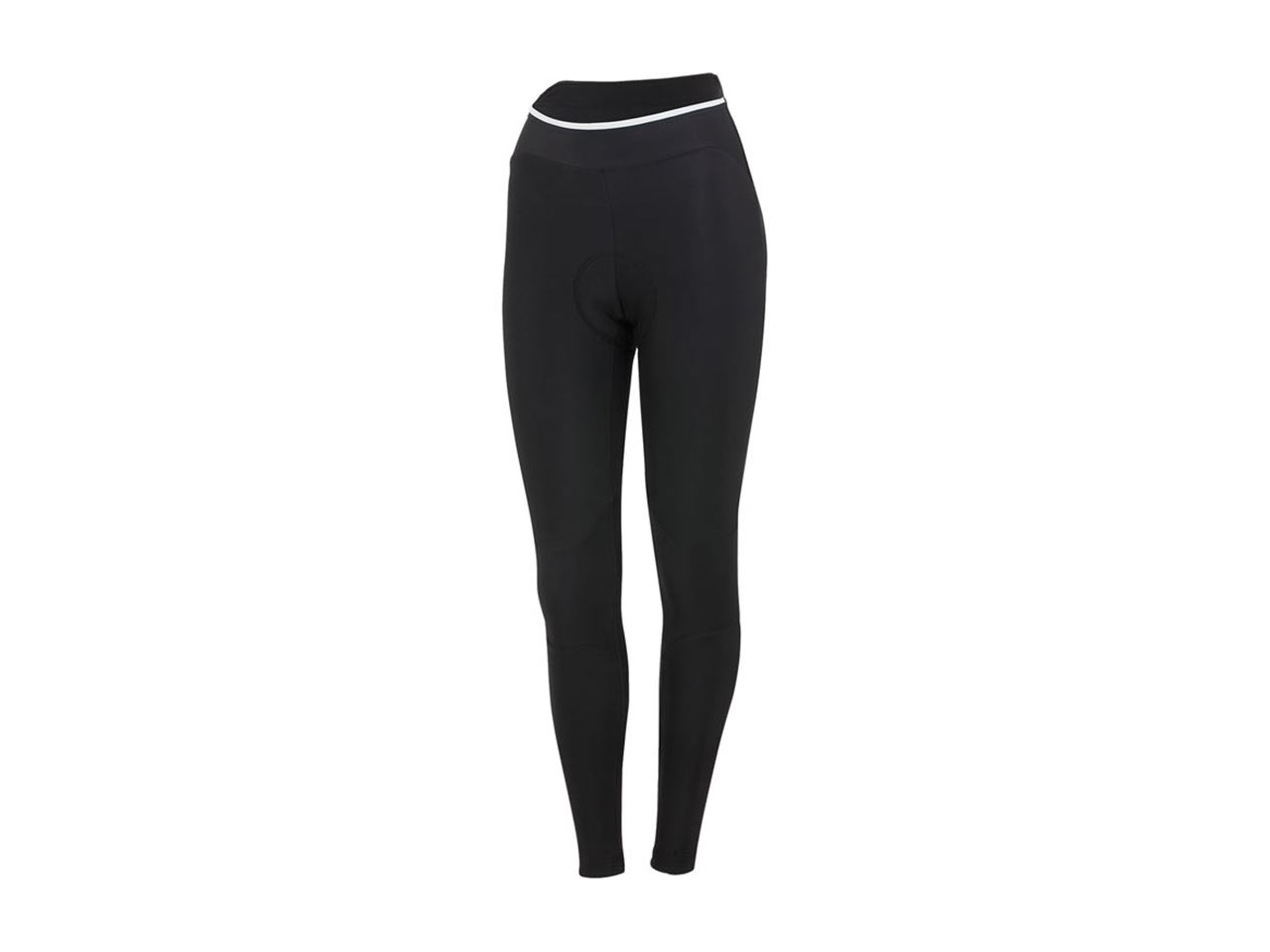 Castelli Cromo Womens Tight