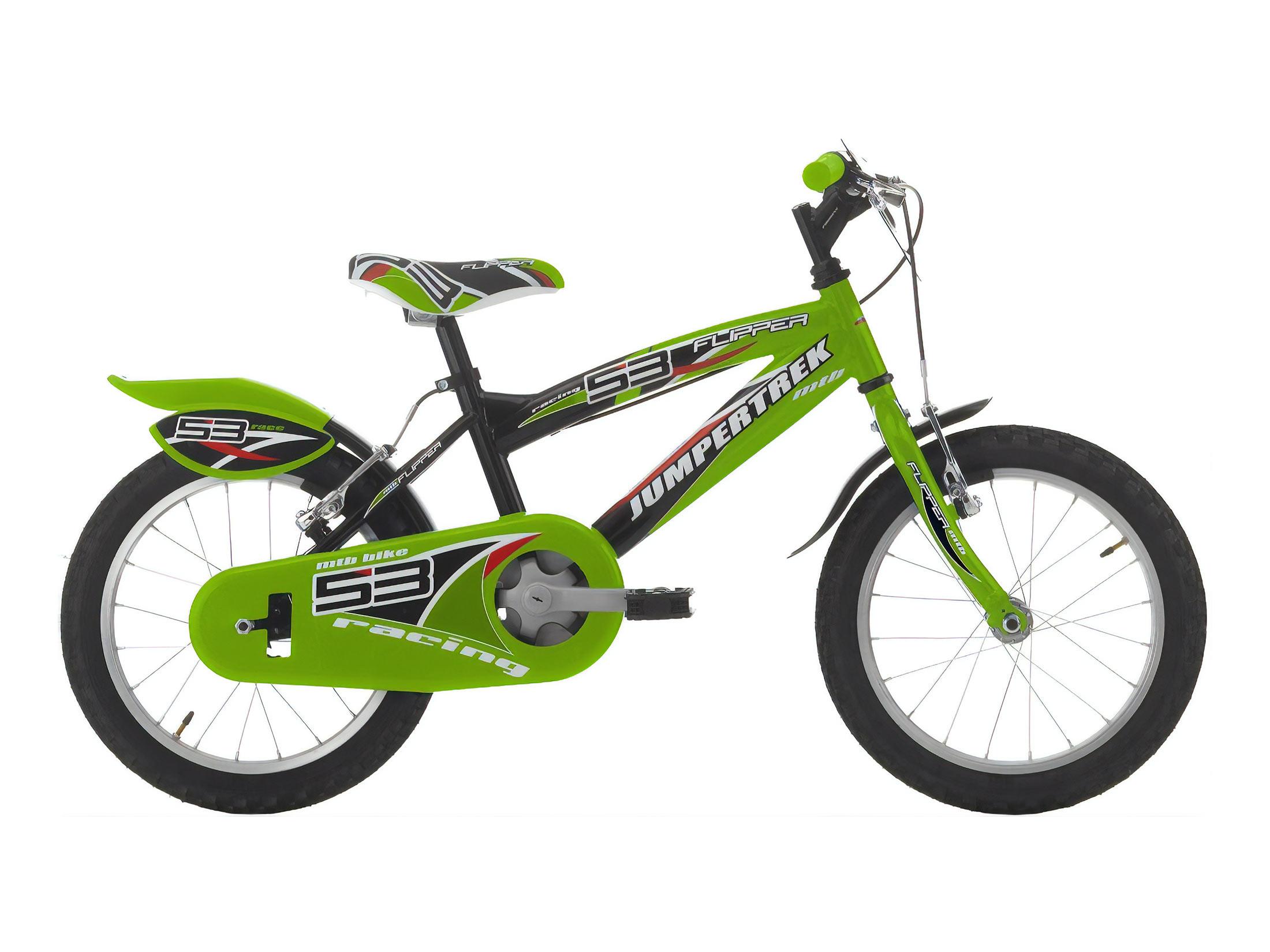 259a4cfb165a Ποδήλατα