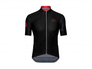 C3G-Jersey-Black-Front