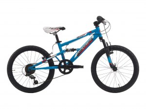 Cinzia-jumpertrek-shape-20-blue-6speed1