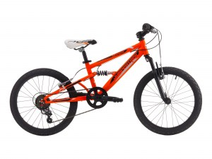Cinzia-jumpertrek-shape-20-orange-6speed9
