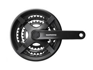 Shimano-Tourney-FC-TY301