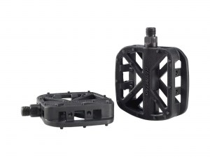 Specialized-PSeries-Platform-Pedals-black9