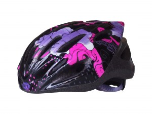 bell-trigger-kids-helmet-black-pink-dream