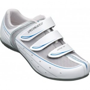 buty-specialized-rd-spirita-grey-blue