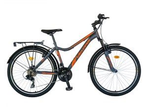 carpat-velors-v2433b-24-bike-gray-orange