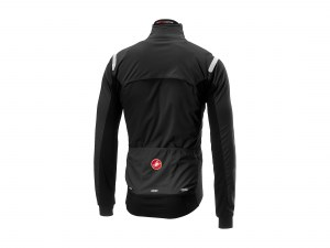 castelli-alpha-ros-jacket-light-black-black-4517502-851-back