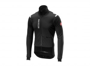 castelli-alpha-ros-jacket-light-black-black-4517502-851-front