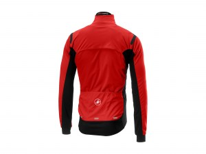 castelli-alpha-ros-jacket-red-black-4517502-231-back
