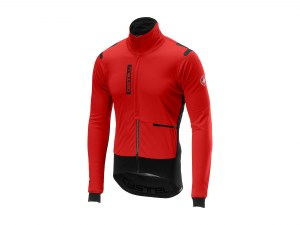 castelli-alpha-ros-jacket-red-black-4517502-231-front