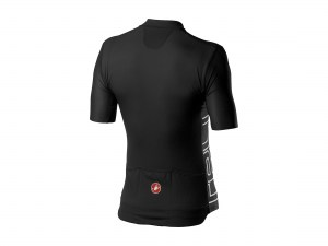 castelli-entrata-v-jersey-light-black-back