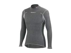 castelli-flanders-warm-ls-baselayer-front