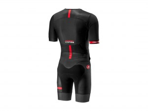 castelli-free-sanremo-suit-short-sleeve-black-back