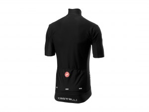 castelli-gabba-3-jersey-light-black-back