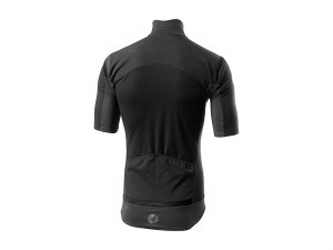 castelli-gabba-ros-4519502-085-light-black-back