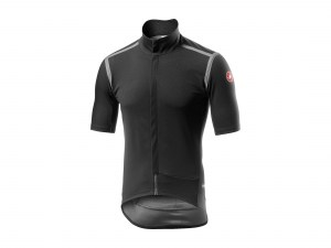 castelli-gabba-ros-4519502-085-light-black-front