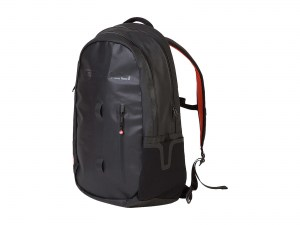 castelli-gear-backpack-black