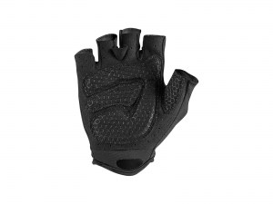 castelli-giro-102-gloves-nero-back