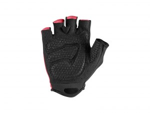 castelli-giro-102-gloves-rosa-giro-back