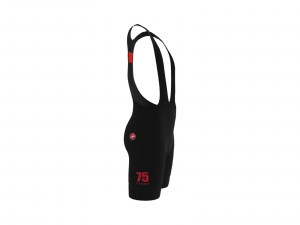 castelli-kassimatis-cycling-competizione-bibshort-right