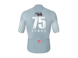 castelli-kassimatis-cycling-competizione-jersey-back