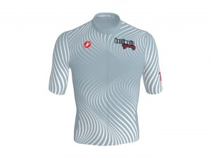 castelli-kassimatis-cycling-competizione-jersey-front