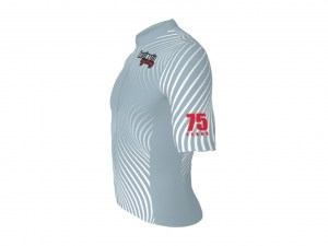 castelli-kassimatis-cycling-competizione-jersey-left
