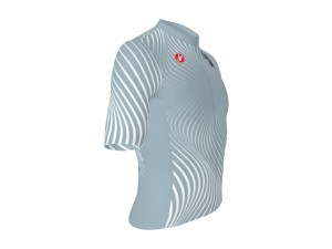 castelli-kassimatis-cycling-competizione-jersey-right
