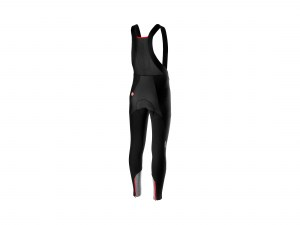 castelli-nano-flex-pro-2-bibtight-back