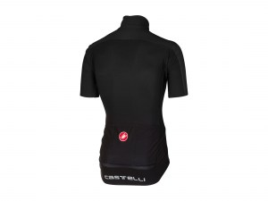 castelli-perfetto-light-2-jacket-light-black-back