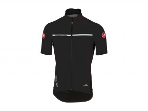 castelli-perfetto-light-2-jacket-light-black-front