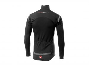 castelli-perfetto-long-sleeve-light-black-2019-back