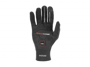 castelli-perfetto-ros-gloves-black-back