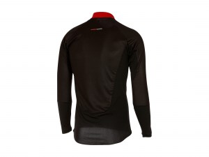 castelli-prosecco-wind-ls-base-layer-back6