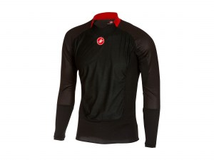 castelli-prosecco-wind-ls-base-layer-front3