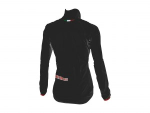 castelli-riparo-rain-jacket-black-back
