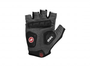 castelli-roubaix-women-gel-gloves-ivory-back