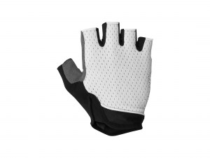 castelli-roubaix-women-gel-gloves-ivory-front