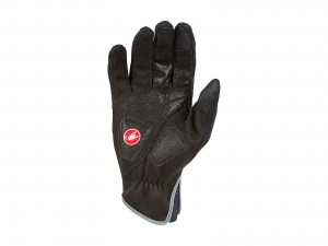 castelli-scalda-pro-gloves-4518527-010-black-back