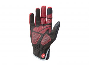 castelli-scalda-pro-gloves-4518527-231-red-black-back