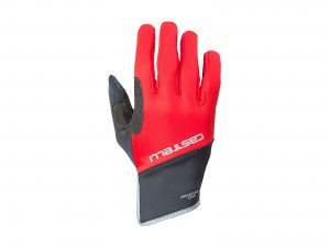 castelli-scalda-pro-gloves-4518527-231-red-black7