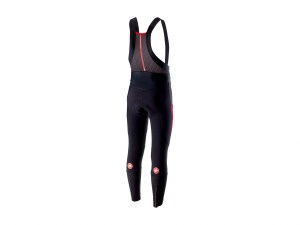 castelli-sorpasso-2-bibtight-black-red-back