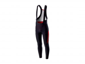 castelli-sorpasso-2-bibtight-black-red-front