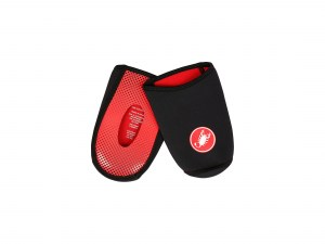 castelli-toe-thingy-2-black