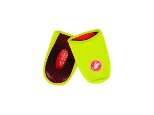 castelli-toe-thingy-2-yellow-fluo