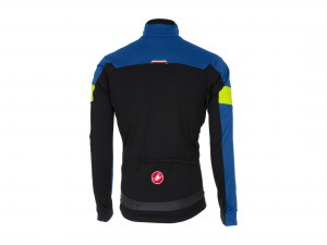 castelli-transition-jacket-ceramic-blue-yellow-fluo-back